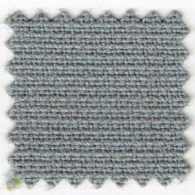 Fotel Biurowy obrotowy MAXPRO WS HD - różne tapicerki - Fame: FM-05 popielaty
