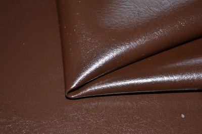 Sofa RELAKS - produkt medyczny - EL-07