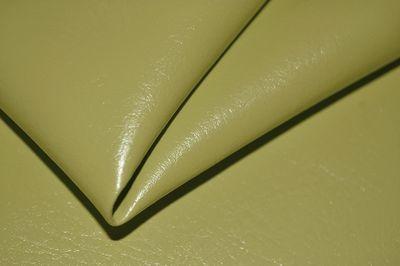 Sofa RELAKS - produkt medyczny - EL-08