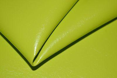 Sofa RELAKS - produkt medyczny - EL-09