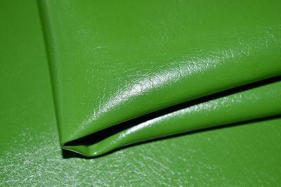Sofa RELAKS - produkt medyczny - EL-10