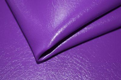 Sofa RELAKS - produkt medyczny - EL-14