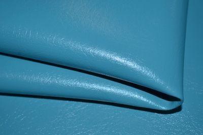 Sofa RELAKS - produkt medyczny - EL-17