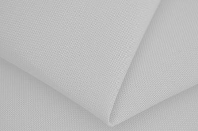 Fotel CLASSIC XXL - produkt medyczny - NL-01