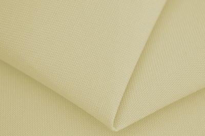 Sofa RELAKS - produkt medyczny - NL-02