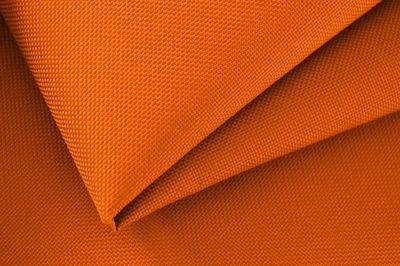 Sofa RELAKS - produkt medyczny - NL-05