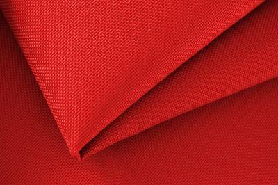 Sofa RELAKS - produkt medyczny - NL-06