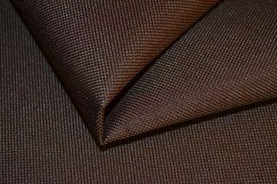 Sofa RELAKS - produkt medyczny - NL-07