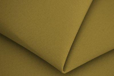 Sofa RELAKS - produkt medyczny - NL-08