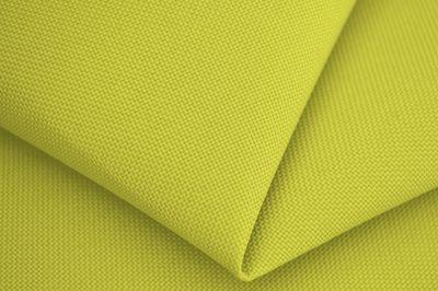 Sofa RELAKS - produkt medyczny - NL-09