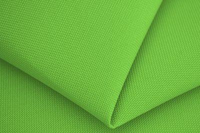 Sofa RELAKS - produkt medyczny - NL-10