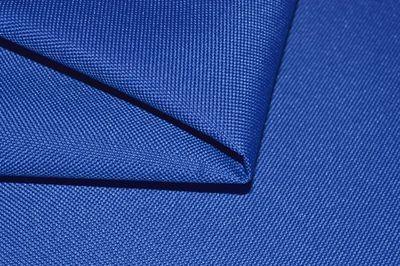 Sofa RELAKS - produkt medyczny - NL-13