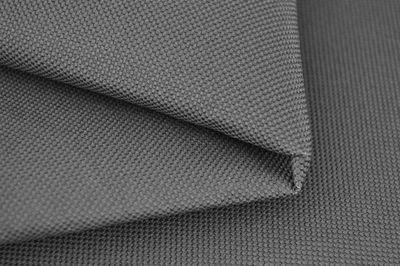 Sofa RELAKS - produkt medyczny - NL-17