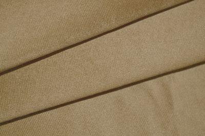 Sofa RELAKS - produkt medyczny - MP-03