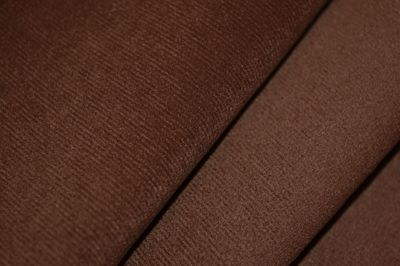 Sofa RELAKS - produkt medyczny - MP-05