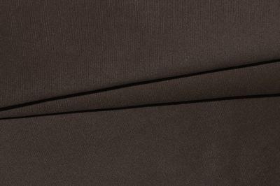 Fotel CLASSIC XXL - produkt medyczny - MP-06