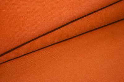 Fotel CLASSIC XXL - produkt medyczny - MP-08