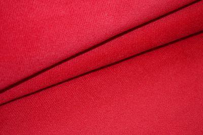 Sofa RELAKS - produkt medyczny - MP-09
