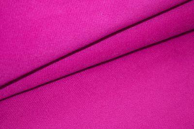 Sofa RELAKS - produkt medyczny - MP-16