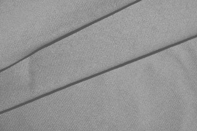 Sofa RELAKS - produkt medyczny - MP-19