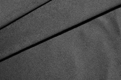 Sofa RELAKS - produkt medyczny - MP-20