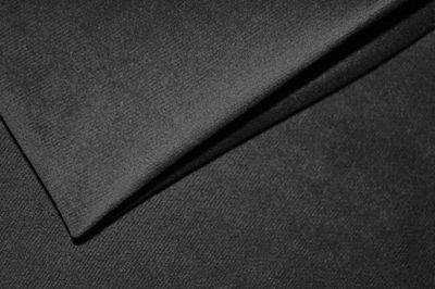 Pufa UFO XXXL - produkt medyczny - MP-21