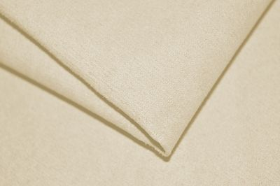 Fotel CLASSIC XXL - produkt medyczny - NB-01