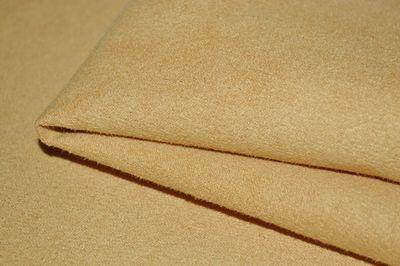 Sofa RELAKS - produkt medyczny - NB-02