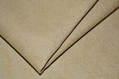 Sofa RELAKS - produkt medyczny - NB-03