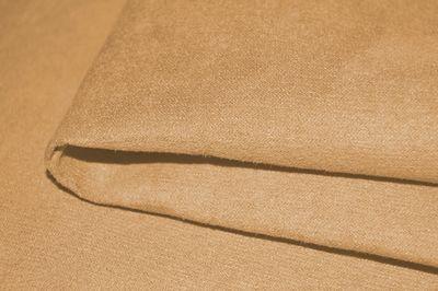 Sofa RELAKS - produkt medyczny - NB-04