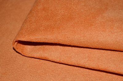 Sofa RELAKS - produkt medyczny - NB-06