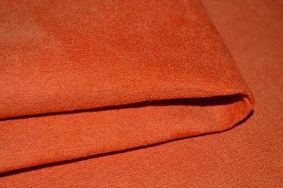 Sofa RELAKS - produkt medyczny - NB-07