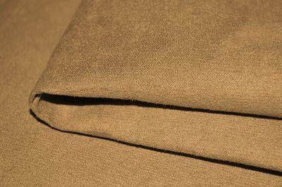Sofa RELAKS - produkt medyczny - NB-09