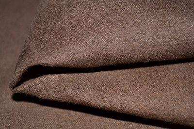 Sofa RELAKS - produkt medyczny - NB-10