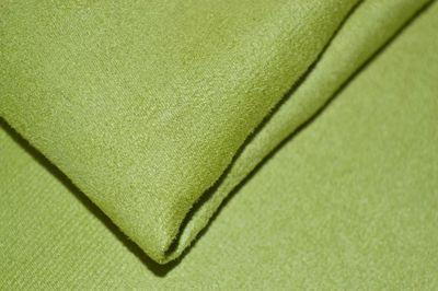 Sofa RELAKS - produkt medyczny - NB-11