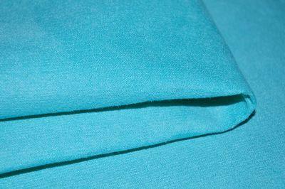 Sofa RELAKS - produkt medyczny - NB-12