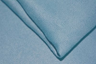 Fotel CLASSIC XXL - produkt medyczny - NB-13