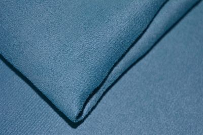 Sofa RELAKS - produkt medyczny - NB-14