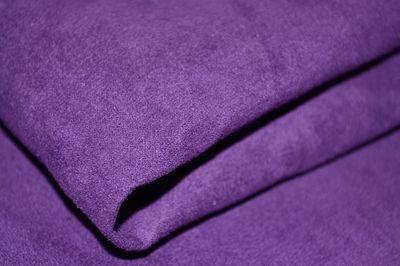 Sofa RELAKS - produkt medyczny - NB-15