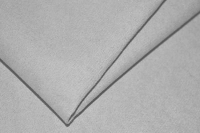 Fotel CLASSIC XXL - produkt medyczny - NB-18