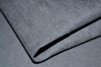 Sofa RELAKS - produkt medyczny - NB-19