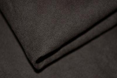 Sofa RELAKS - produkt medyczny - NB-20