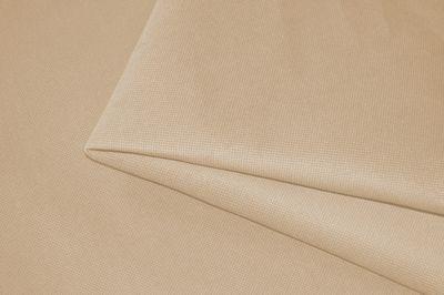 Sofa RELAKS - produkt medyczny - AM-01