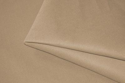 Sofa RELAKS - produkt medyczny - AM-02