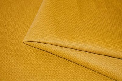 Sofa RELAKS - produkt medyczny - AM-03