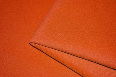 Fotel CLASSIC XXL - produkt medyczny - AM-04