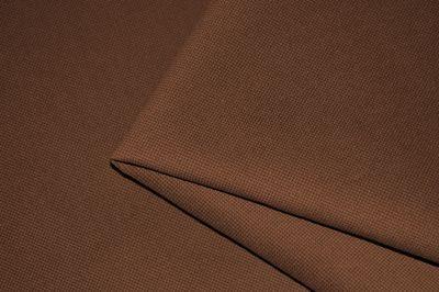 Sofa RELAKS - produkt medyczny - AM-06