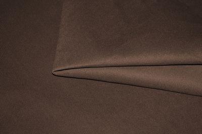 Sofa RELAKS - produkt medyczny - AM-07