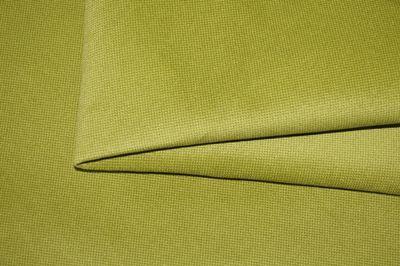 Sofa RELAKS - produkt medyczny - AM-08