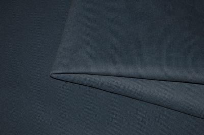 Sofa RELAKS - produkt medyczny - AM-10